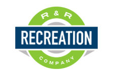 rr-recreation